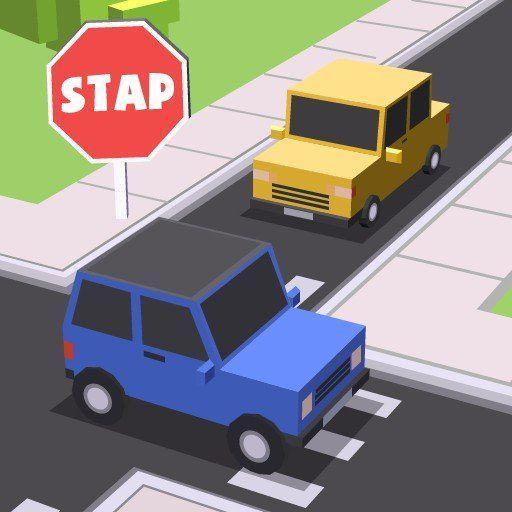 Traffic Control.io